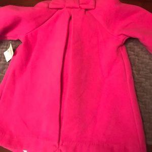 GAP Jackets & Coats - Baby Gap Coat